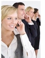 ivr outsourcing